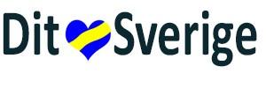 Dit Sverige