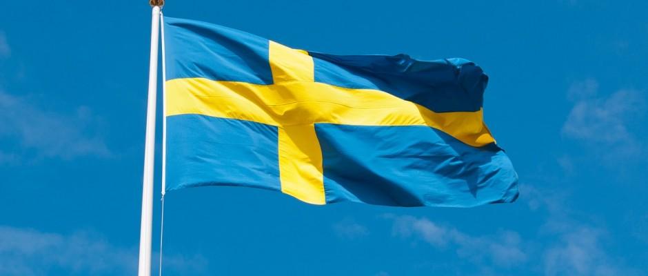 skattesystemet i Sverige
