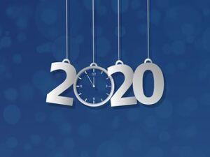 Tjek din forskudsopgørelse for 2020